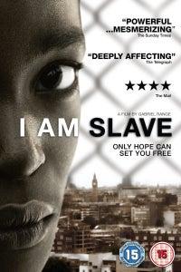 I Am Slave as Malia