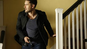 The Blacklist's Ryan Eggold Snags NBC Medical Drama Pilot