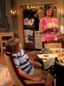 The Suite Life of Zack & Cody, Season 3 Episode 8 image