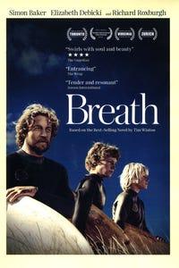 Breath as Sando