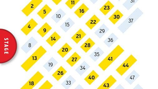 sag-seating-chart-embed.jpg