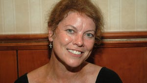 Happy Days Star Erin Moran Likely Died From Cancer, Sheriff Says