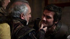Robin Hood, Season 3 Episode 7 image