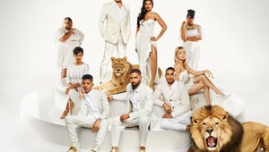 Everything You Need to Know About Empire Season 2