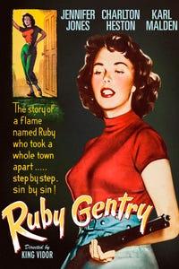 Ruby Gentry as Jim Gentry