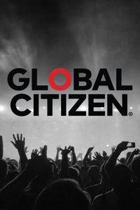 2016 Global Citizen Festival: Live From Central Park
