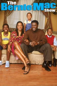 The Bernie Mac Show as Dianne