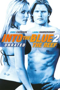 Into the Blue 2: The Reef as Herself