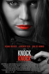 Knock Knock as Genesis