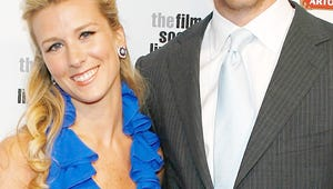 Eli Manning and Wife Expecting Baby No. 2