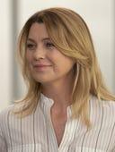Grey's Anatomy, Season 15 Episode 4 image