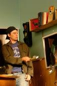 Corner Gas, Season 6 Episode 12 image