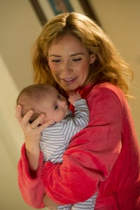 Ashley Jones as Jolene Townsend