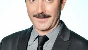 Reno 911 Alum Thomas Lennon to Star Opposite Matthew Perry in Odd Couple Pilot