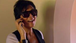Keeping Up With the Kardashians, Season 4 Episode 2 image