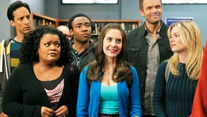 NBC Cancels Ironside, Welcome to the Family; Sets Premieres for Community, Chicago PD