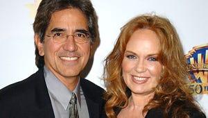 Dukes of Hazzard Star Catherine Bach's Husband Dies