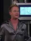 How I Met Your Mother, Season 6 Episode 20 image