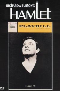 Hamlet as Guildenstern