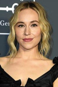 Goldberg imdb sarah Hayley Orrantia