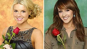 From One Bachelorette to Another: Ali Advises Ashley to Make Good Friends