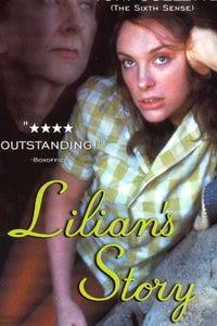 Lilian's Story as Young Lilian Singer