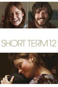 Short Term 12 as Jayden