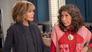 8 Shows Like Grace and Frankie to Watch If You Like Grace and Frankie