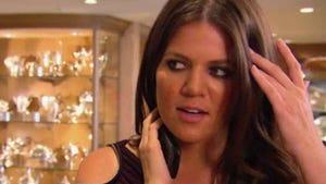 Keeping Up With the Kardashians, Season 4 Episode 1 image