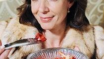 Watercooler: Allison Janney, You Are My Sunshine