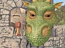 Jane and the Dragon, Season 1 Episode 12 image