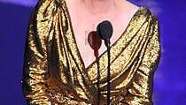 The Artist, Hugo and Meryl Streep Top Oscars