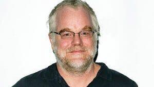 Philip Seymour Hoffman Developing HBO Series