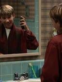 Home Improvement, Season 6 Episode 4 image