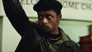 Judas and the Black Messiah Review: HBO Max's Excellent Black Panthers Thriller Gets the Details Right