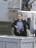 NCIS, Season 14 Episode 18 image