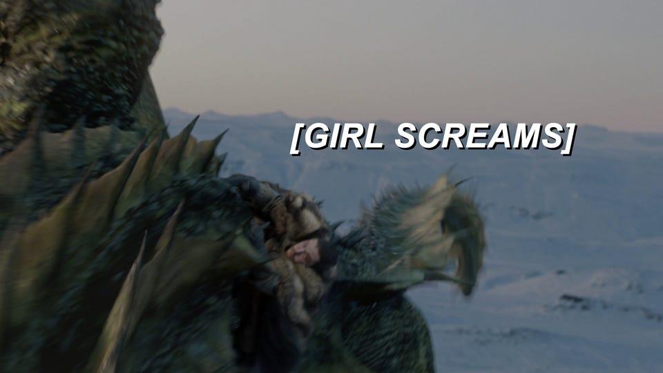 girlscreams.jpg