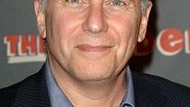 NBC Announces The Paul Reiser Show; Replacing Perfect Couples