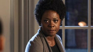 How to Get Away with Murder Series Finale: Who Lived, Who Died, and Wes' Appearance Explained