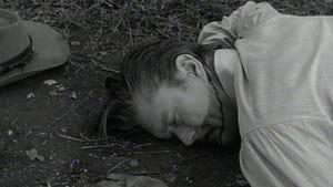 The Rifleman, Season 4 Episode 31 image