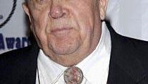 Pat Hingle, Batman's Commissioner Gordon, Dies at 84