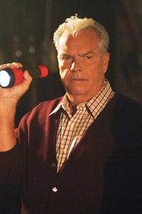 Peter Jason as Sheriff Sloan