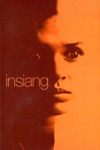 Insiang as Insiang