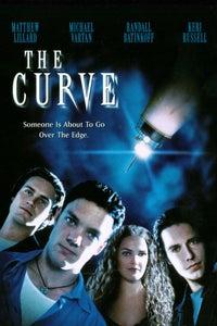 Dead Man's Curve as Tim