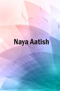 Naya Aatish as Sundarlakshmi