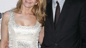 Liam Neeson Shares Sweet Story About His and Natasha Richardson's Wedding Day