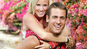 The Amazing Race: Are Nate and Jen Still Together?
