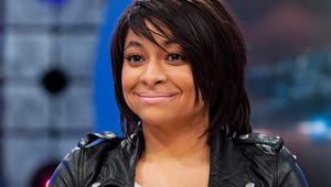 """Did Raven-Symone Come Out? """"I Can Finally Get Married,"""" She Tweets"""