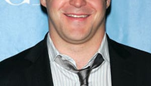 Exclusive: Worst Week's Kyle Bornheimer Moves Into Bent