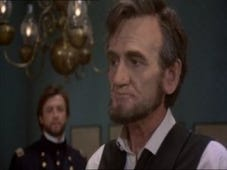 North and South: Book II, Season 1 Episode 2 image